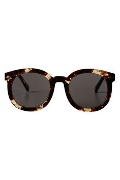 soooooo cool! ray ban sunglasses and get it for 12.00