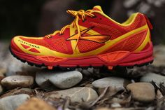 30 Best Trainers images | Trainers, Running shoes, Sneakers