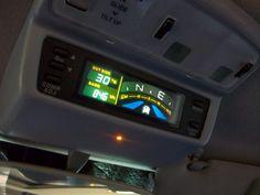 Ripcord s 2002 4Runner Sport Ed. - Page 5 - Toyota 4Runner Forum - Largest  4Runner 82507233d