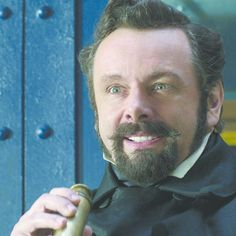 Dolittle Michael Sheen, Good Buddy, British Actors, Famous People, I Am Awesome, Celebs, Appreciation, Ms, David
