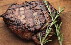 Dez dicas para você fazer em casa bife com gostinho de restaurante - http://projac.com.br/receitas/dez-dicas-para-voce-fazer-em-casa-bife-com-gostinho-de-restaurante.html
