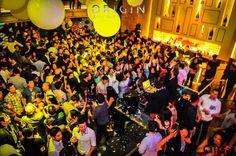 whats in you? we got #Music & #People_ #SOULKRUSH #소크 LA / SF - All #Complimentary entries RSVP links are OPEN NOW! 8월-9월 이벤트 무료입장 게스트 신청 링크입니다 > http://eepurl.com/bvMlo9 OR www.SOULKRUSH.COM  8.14 Fri #OMGF @ #OriginSF  8.20 Thur 18+ #Botnek @ #RubySkyeSF  8.22 Sat #Flojee #플로지 @ #FeriaLA  9.5 Sat @ #FeriaLA EK 10 Feat. @lengyein  9.6 Sun @ #OriginSF EK 10 Feat. @lengyein  9.6 Sun @ #Argyle #Hollywood #LA Collabo. 9.12 Sat @ #RubySkyeSF Feat. #LaRiots Gold Party!  Follow Soul Krush LA…