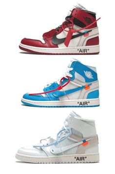 best cheap 64d45 9ecde Shop Air Jordan 1 at Stadium Goods