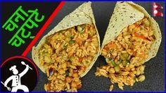 Welcome to YUMMY FOOD WORLD | NEPALI FOOD RECIPE | CHANA CHATPATE RECIPE IN NEPALI LANGUAGE | NEPALI / NEWARI CUISINE This video link: https://www.youtube.co...