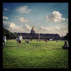 paris . france