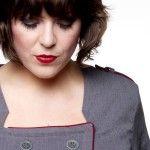 Inken Meyer http://www.meyola.de #digital #media #woman