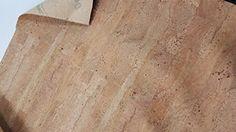Korkstoff, Korkleder Design 500, in verschiedenen Größen mit Holzlabel (35x25 cm) Inkorknito http://www.amazon.de/dp/B01D27MDM0/ref=cm_sw_r_pi_dp_BqE6wb0Z3C021