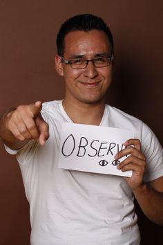 Watch,RenéRodriguez,Estudiante,Monterrey,México.