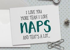 Image result for funny valentines cards