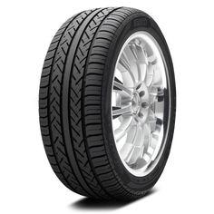 All-Season Tire FSL M+S Pirelli Cinturato All Season 205//55R16 91H