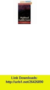Paying the Piper (9780345915764) Sharyn McCrumb, Joe Blades , ISBN-10: 0345915763  , ISBN-13: 978-0345915764 ,  , tutorials , pdf , ebook , torrent , downloads , rapidshare , filesonic , hotfile , megaupload , fileserve