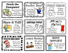 Student Rewards, Classroom Rewards, Classroom Behavior Management, School Classroom, School Fun, Classroom Organization, Behavior Incentives, Dojo Rewards, Classroom Ideas