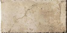 Imola Excalibur 24B 20x40 cm
