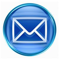 Target Individuals for Personalised Email Marketing