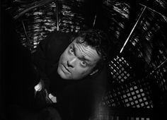 Pictures & Photos from The Third Man (1949) - IMDb