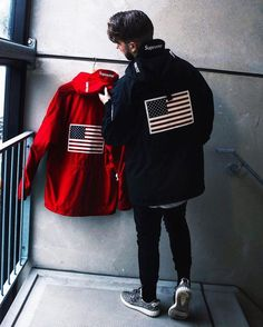 winter mens fashion that fabulous New Look Fashion, Latest Mens Fashion, Dope Fashion, Winter Fashion, Fashion Outfits, Urban Outfits, Fashion 2017, Mode Streetwear, Streetwear Fashion