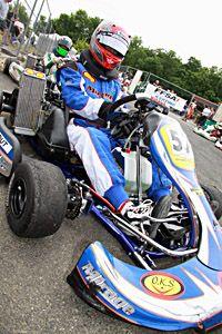Gokart Plans 206039751674450420 - Karting Source by loicbel Karting, Go Kart Designs, Go Kart Plans, Kart Racing, Power Wheels, Rc Hobbies, Four Wheel Drive, Steve Mcqueen, Amazing Cars