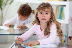 Middenmoot als didactisch vertrekpunt - opbrengstgericht passend onderwijs