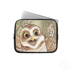 Burrowing Owl Moth Bag - $31.15 at Zazzle.com #burrowingowl #owl #cute #LegendoftheGuardians #LOTG #art