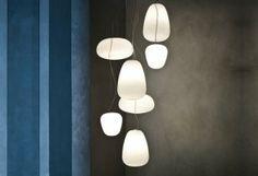 Moderne Lampen 68 : Die besten bilder von lampen light fixtures hanging lamps