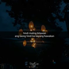 Tagalog Love Quotes, Movies, Movie Posters, Films, Film Poster, Cinema, Movie, Film, Movie Quotes