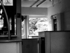 hyuganagai station