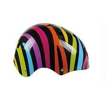 Lil Miss Matched - Helmet & Pad Set