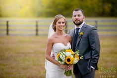 Why Tyler Farr Refused a Prenup: 'If She Leaves Me, I DeservedIt'