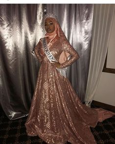 Cleopatra. Kymberlie Troy · Prom dresses 83f5c3573f5a