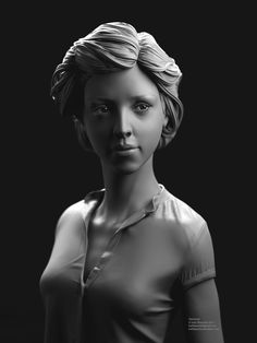 http://www.zbrushcentral.com/showthread.php?193862-Kuhlhaus3d-SketchBook/page3&p=1220691&infinite=1#post1220691