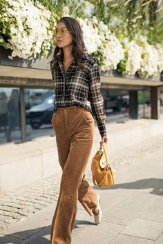 Some of the best stockholm street style looks from fashion week outfit insp News Fashion, Look Fashion, Autumn Fashion, Fashion Outfits, Womens Fashion, Fashion Design, Fashion Trends, Ladies Fashion, Emo Outfits