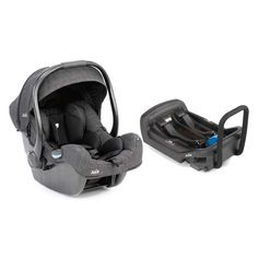 The Joie i-Gemm is an brilliant baby capsule for mums and dads who want a safe have while traveling that is ISOFIX compatible. Best Baby Car Seats, Car Fix, Booster Car Seat, Car Hacks, Diy Car, Baby Gear, Big Kids, Infant, Grubs