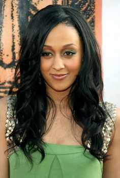 Long Hairstyles For Black Women Mongolian Curly  Pinterest  Hair Weaves Curly And Extensions