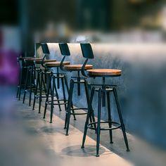 Goedkope RUSTIEKE INDUSTRIËLE VINTAGE RETRO METALEN ONTBIJT BARKRUK KEUKEN TELLER MET RUGLEUNING VERSTELBARE HOOGTE RESTAURANT CAFE, koop Kwaliteit rechtstreeks van Leveranciers van China: RUSTIEKE INDUSTRIËLE VINTAGE RETRO METALEN ONTBIJT BARKRUK KEUKEN TELLER MET RUGLEUNING VERSTELBARE HOOGTE RESTAURANT CAFE