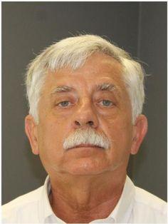 Dr. John Verbovsky sentenced for trading drugs for sex