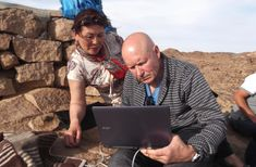 Mongols - are very friendly, hospitable and cheerful people, they always joking and laughing. See more on IUMAB Library! Latest Scientific Discoveries, Active Site, White Building, Gasoline Engine, Going On A Trip, Women Names, Professor, Jokes, Couple Photos