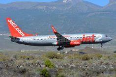 空服醉酒 11名乘客都因照顧人手不足被趕落機 被迫延長假期
