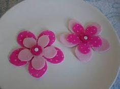 Resultado de imagem para moldes de flores