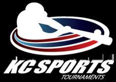 KC Sports Tournaments