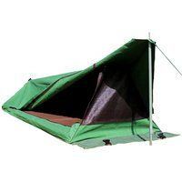 On sale The Jolly Swagman Dingo Swag King Size Green Black friday
