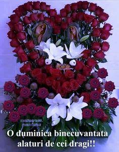 Flower Arrangements, Christmas Wreaths, Holiday Decor, Tik Tok, Pictures, Floral Arrangements
