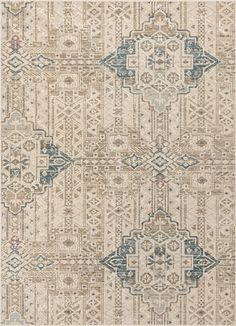$200 Living Magnolia Beige Vintage Abstract Geometric Rug – Well Woven Retro Coffee Tables, Rug Texture, Geometric Rug, Tribal Rug, 3d Max, Rugs On Carpet, Carpets, Hotel Carpet, Photoshop
