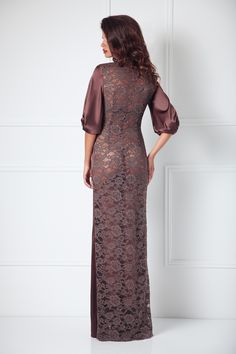 http://store.amoralle.com/chocolate-frill-lace-robe