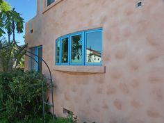 Completed kitchen exterior. Kitchen design & remodeling by Danilo Nesovic, Designer · Builder (dndb.info)