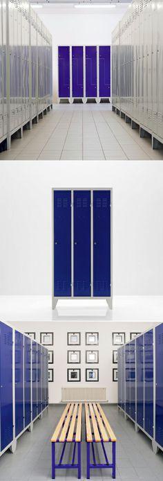 cbox: per contenere, per sedersi, da posizionare a piacere | peds, Attraktive mobel