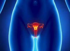 New ovarian cancer screening technique could double detection rates Medical News Today