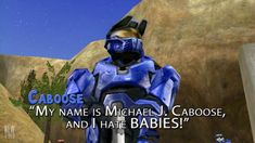 72 Best Red Vs Blue Images Red Vs Blue Rooster Teeth Achievement