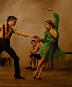 salsa_dance_photography_11