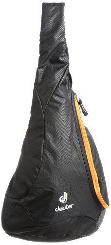 Die Besten Bags Von 17 Cross Saddle Body Bilder Bags Crossbags rrS4q6