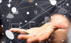 KONGSBERG Intensifies Its Maritime Technologies: Establishes Kongsberg Digital